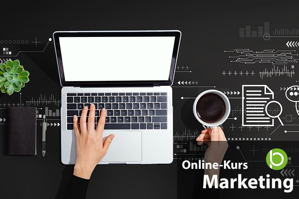 Online-Kurs_Marketing